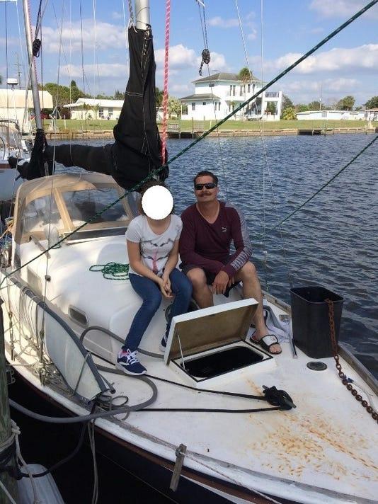 636573151403516732-HARTMAN-boat.jpg