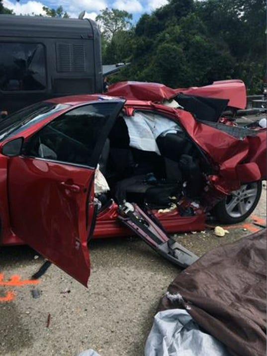 082916louisiana-bus-crash.jpg