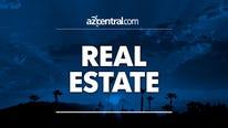 Scottsdale-based Taylor Morrison Home Corp. has purchased an Atlanta homebuilder for $85 million.