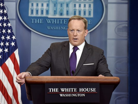 AFP AFP_QP2L0 A POL USA DC