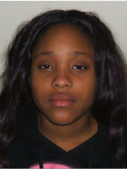 Missing 15 Year Old Girl Found: MISSING: 15-year-old Girl From Frederick