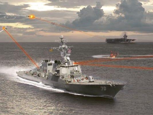 Navy Laser.jpg