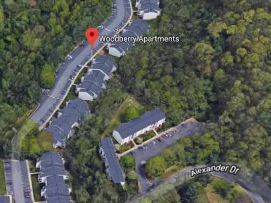 636517767725381424-Woodberry-Apartments.jpg