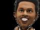 The Bucks will give away a Bob Dandridge bobblehead