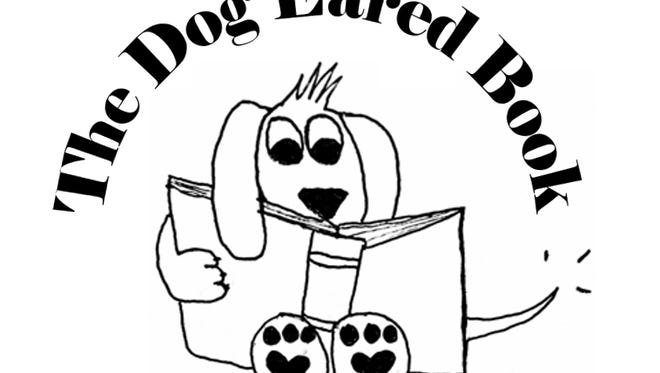 The Dog Eared Book is a Palmyra-based used bookstore.