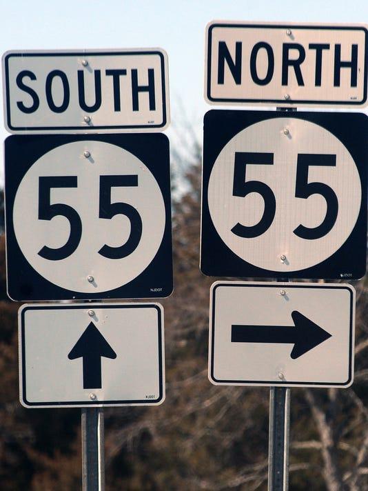 -032414 Route 55 Carousel.jpg_20140324.jpg
