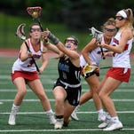 GIRLS' LACROSSE:  Kennard-Dale downs Susquehannock, returns to state championship game