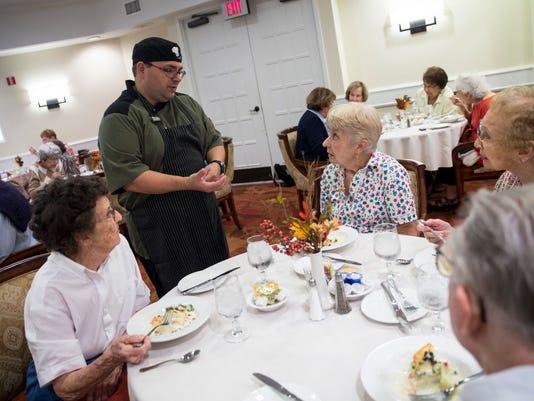 NDN Trump Chef Carlisle 001 Lede