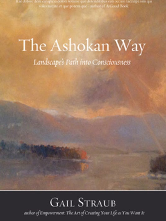 Ashokan-Way-250.jpg