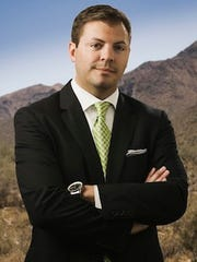 Justin Gray: Founder/CEO, LeadMD.
