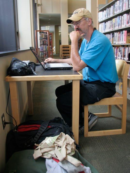Dave-Minneman-at-Pack-170703-2.jpg