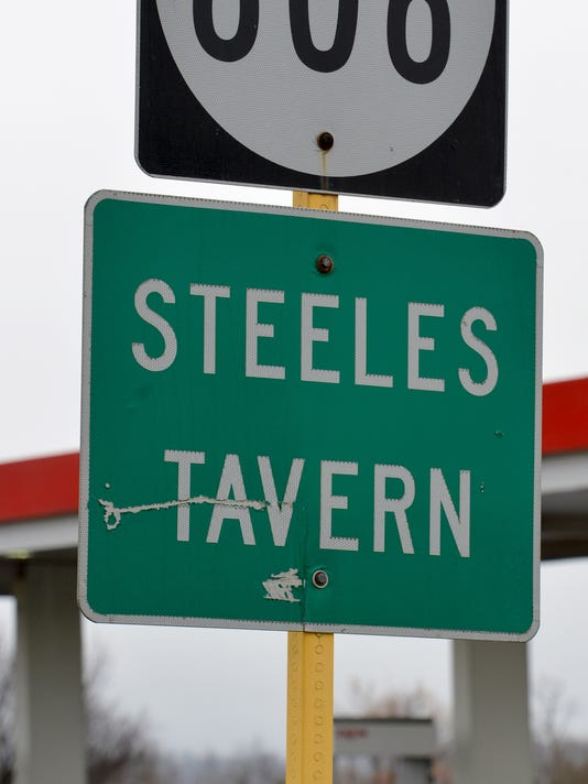SteelesTavernSign.JPG