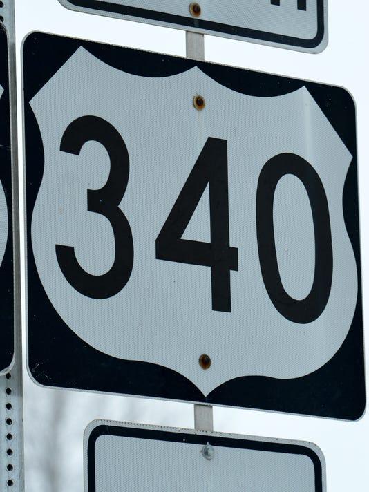US340-1.JPG.jpg