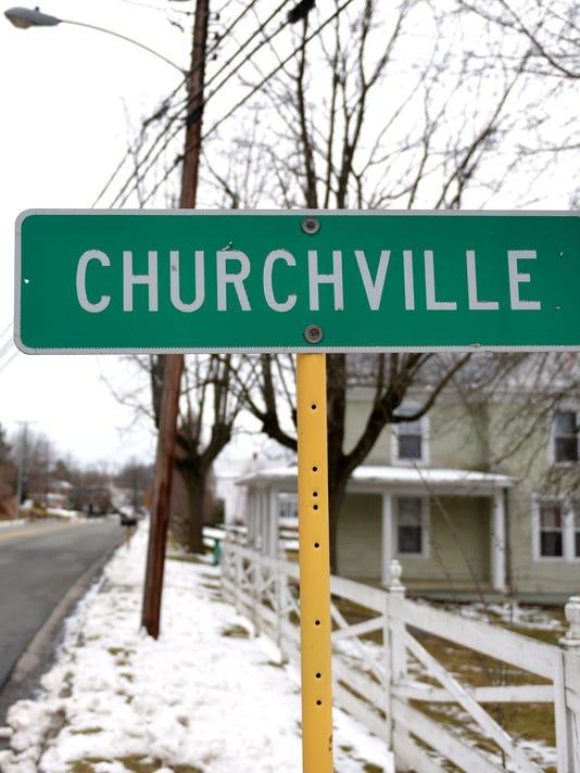 ChurchvilleSign.JPG