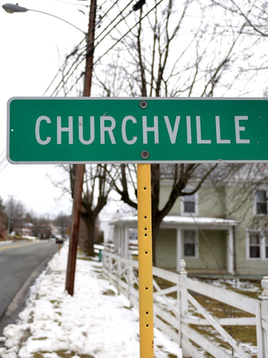 ChurchvilleSign.JPG