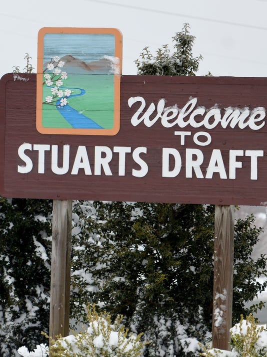 StuartsDraftSign.JPG