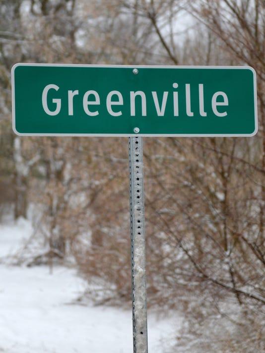 GreenvilleSign.JPG