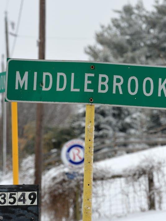 MiddlebrookSign.JPG