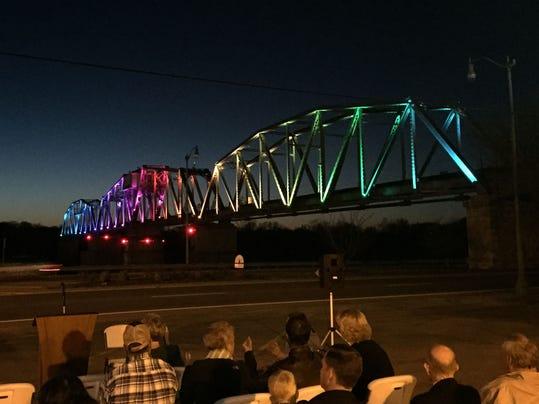 Railroad bridge lighting 05.jpg
