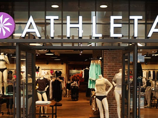 New to iowa stores headed to west des moines mall for New anthropologie stores opening 2016