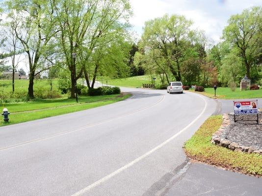 CPO-sidewalk-woes-4.jpg
