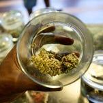 Michigan: It's not a pot shop, it's a marijuana 'provisioning center'