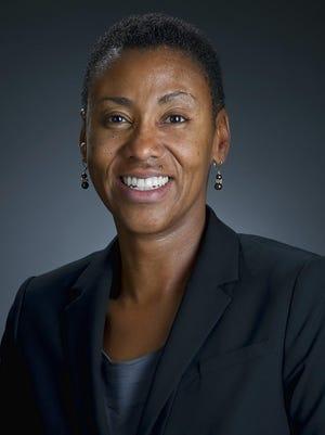 Lisa Colbert