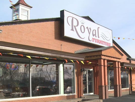 New Businesses Opening In Dellwood