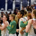 As it happened: PIAA boys' and girls' basketball playoffs for March 13
