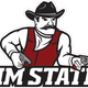 Lamarcus Lee receives release from NMSU men's basketball