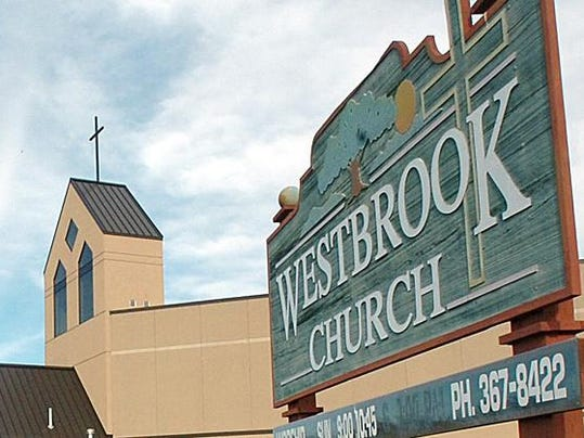 Westbrook Church Granted Second Restraining Order Against Former Member Over Letters