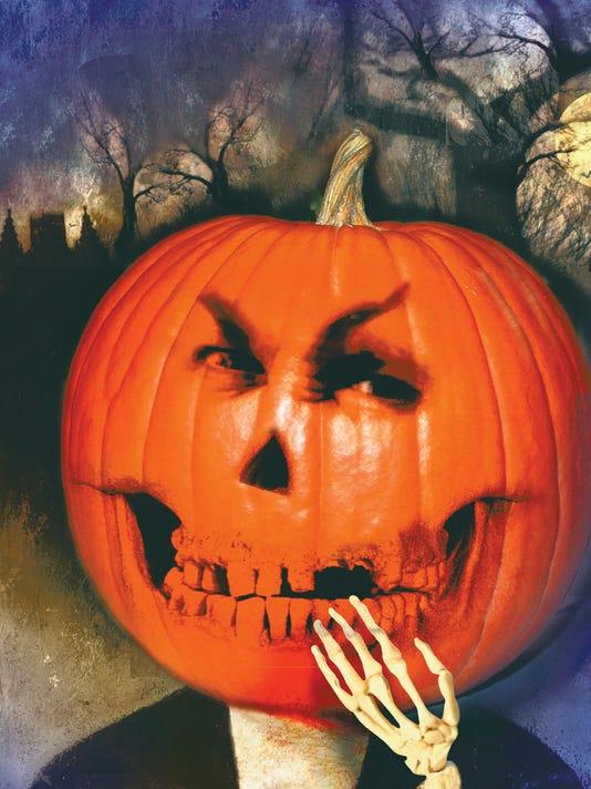 HALLOWEEN pumpkin face.jpg