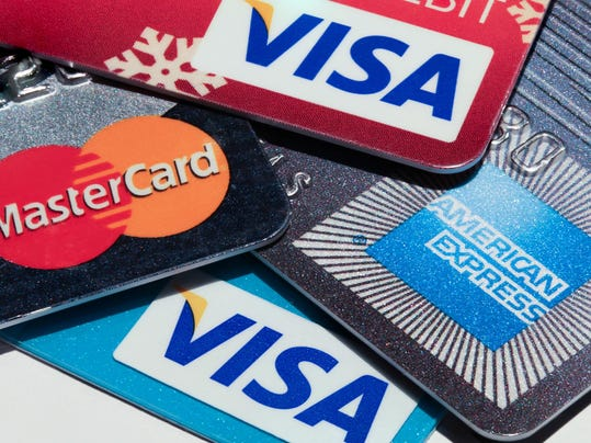 Sky-high rates on store-brand credit cards make them a poor choice for revolvers