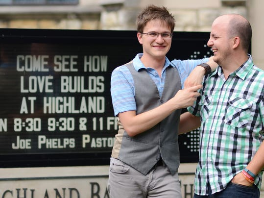 1-02 Highland Baptist Gay Couple by Zimmer.jpg