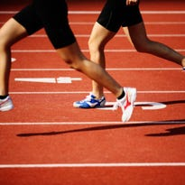 Track and field: Waupun boys finish first at Waters Meet