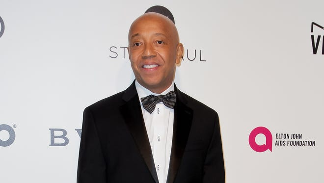 Four new women have stepped forward to accuse Russell Simmons of sexual assault.