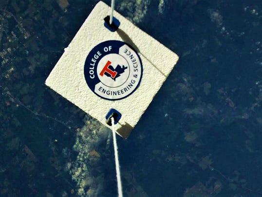 La. Tech-Payload-Mid-Flight.jpg