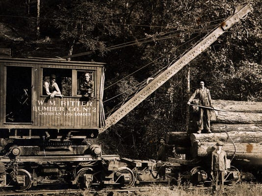 Ritter-Co-log-loader-Hazel-Creek-1916-Austin-Brooks-UNCA.jpg