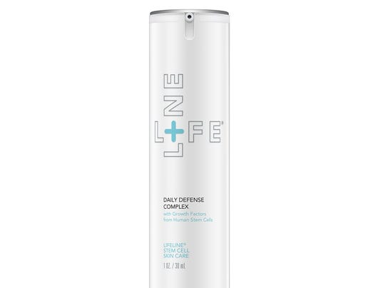 Stem Cell Lotions Cutting Edge Pure Hype
