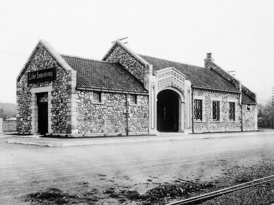 Lake Hopatcong Train Station 1911.jpg