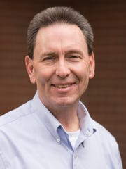 Ralph Whitaker is the outpatient clinic director at