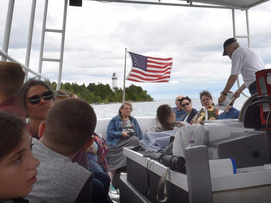 636685689353466479-DCA-0801-lighthouse-boat-tours-1.jpg