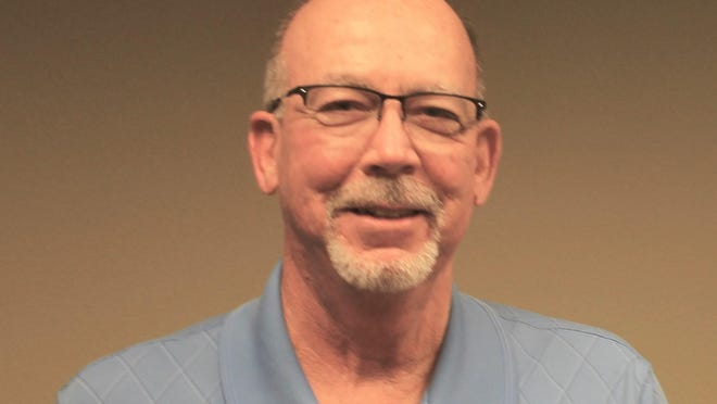 Alma City Planning Director Buddy Gray announced his retirement on Aug. 20.
