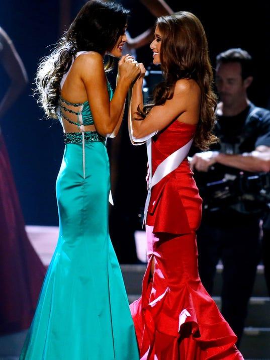 miss USA 2.jpg