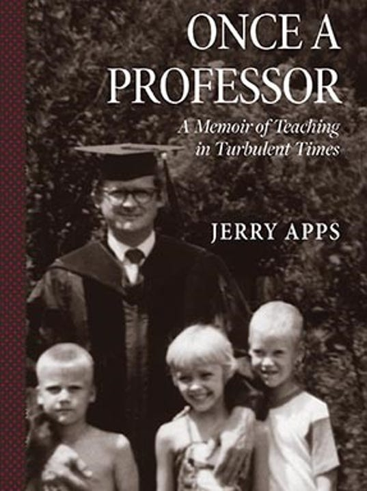Jerry-Apps-Book-cover.jpg