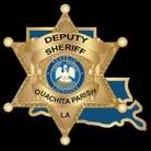 C&S- sheriff.jpg