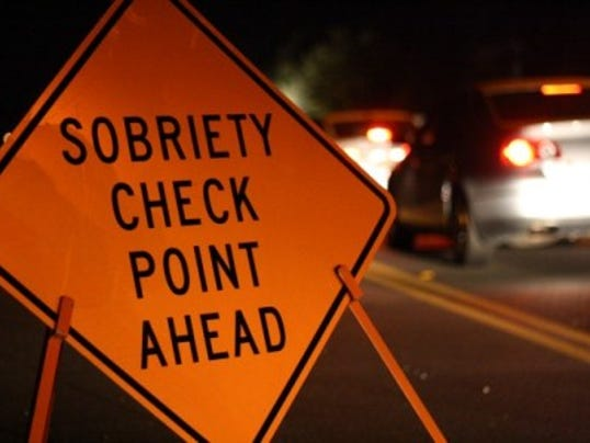 635923587972989776-checkpoint.jpg