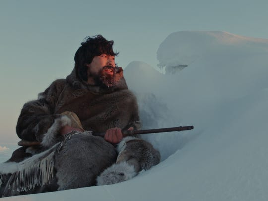 Inuk filmmaker Zacharias Kunuk forges a spectacular, spiritual, thrilling and strange revenge saga set in the arctic shortly before World War I.