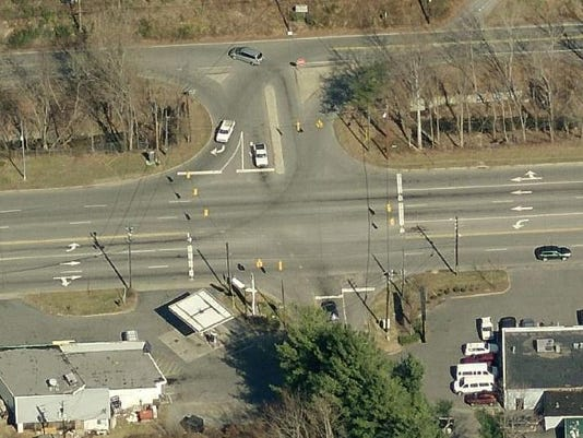 haw creek intersection.png