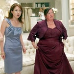 Melissa McCarthy: 'The Boss' has some workplace tips